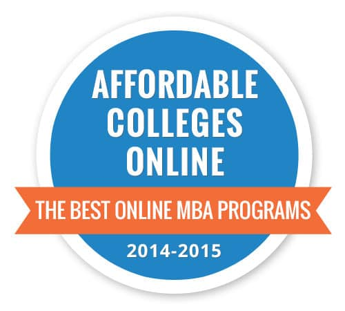 popular majors mba papers online