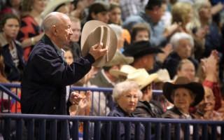 SAU mourns loss of Board Chair Stringfellow