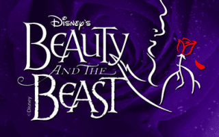 Auditions Feb. 7 for 'Beauty and the Beast' at SAU