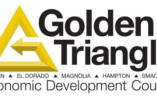 Tickets available for GTEDC April 16 dinner