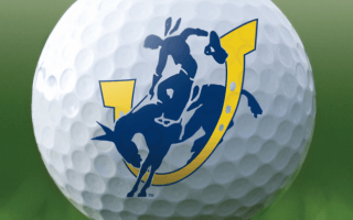 Rip Powell Invitational Golf Tournament postponed