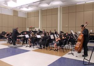 SAU Band Concert Sp15_0020