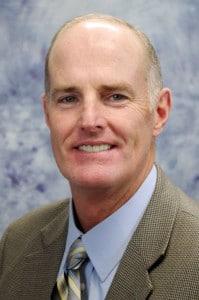 SAU Dist Alumni David L Moore