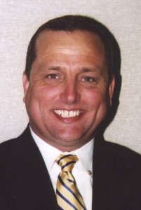 SAU Dist Alumni Jeff Flaherty