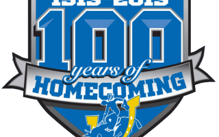 SAU hosts centennial homecoming Oct. 10