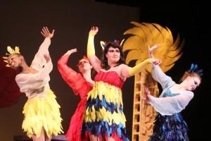 SAU-Seussical the Musical-2014