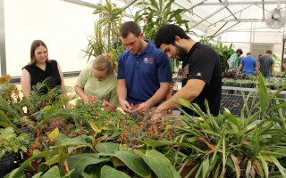 $280,000 USDA grant to promote high-paying and in-demand agri careers