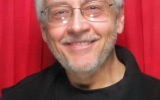 Reppert selected for faculty media seminar