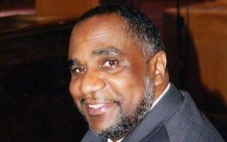 Rev. Matheney to keynote SAU MLK ceremony