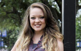 Maya Mason's Exceptional Acceptance to UALR