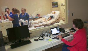 SAU Nursing Simulation Lab-img_5346