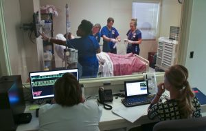 SAU Nursing Simulation Lab-img_5356