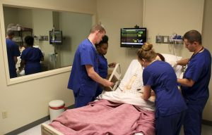 SAU Nursing Simulation Lab-img_5369