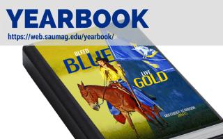 2014-2015 Senior Graduates Request Your Free Copy of the Mulerider Yearbook Before June 15