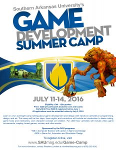 GameSummerCampFlyer16 (2)