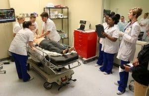 sau-nursing-simulation-center-2-jpg