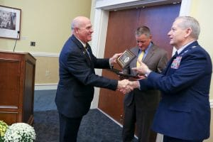 sau-engineering-dedication-sau-pres-berry-cong-bruce-westerman-maj-gen-mark-berry-jpg