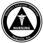 Nursing Logo