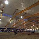 SAU-Rodeo-at-Story-Arena_4339