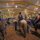 SAU-Rodeo-at-Story-Arena_4485