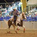 SAU-Rodeo-at-Story-Arena_4649