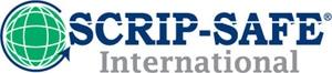 sponsor_scripsafe_logo