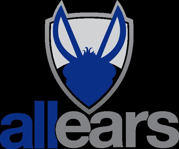 AllEars3