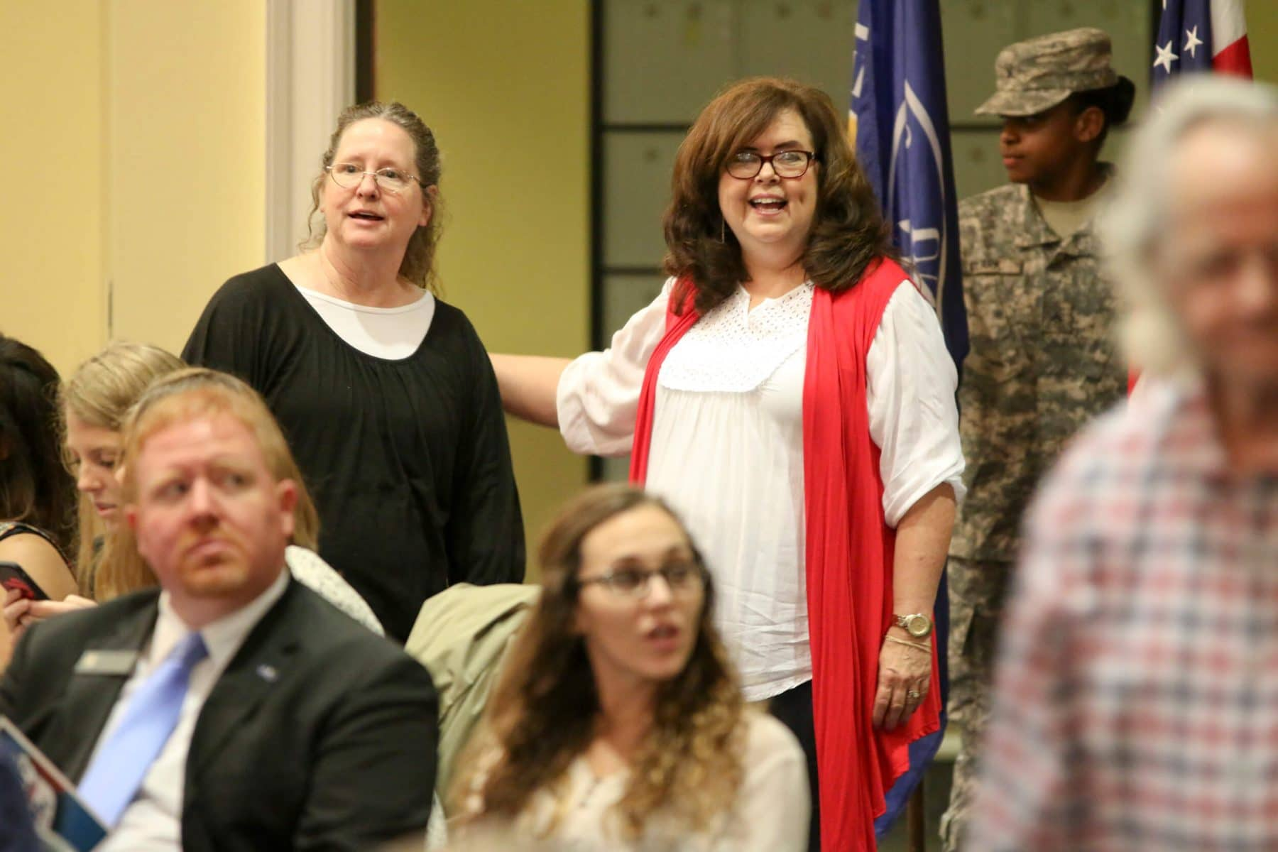 Veterans Day 2015 Ceremony -img_6738